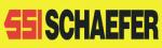 ssi_logo